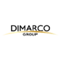 DiMarco Group logo