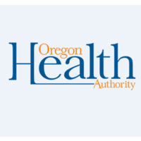 Oregon Health Authority jobs
