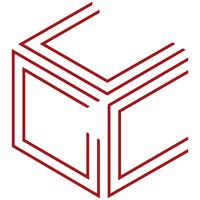 Cardinal Group Management logo