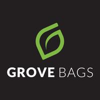 Grove Bags logo