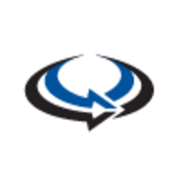 IWCO Direct logo