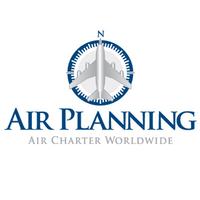 Air Planning LLC logo