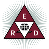 RED Technologies, LLC