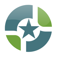 The Geneva Foundation logo