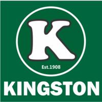 Kingston Valves logo
