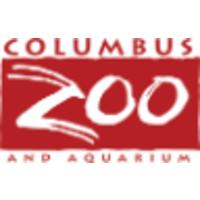 Columbus Zoo and Aquarium logo