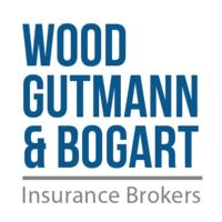 Wood Gutmann&Bogart Insurance logo