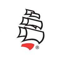 The Computer Merchant logo