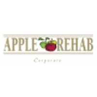 Apple Rehab logo