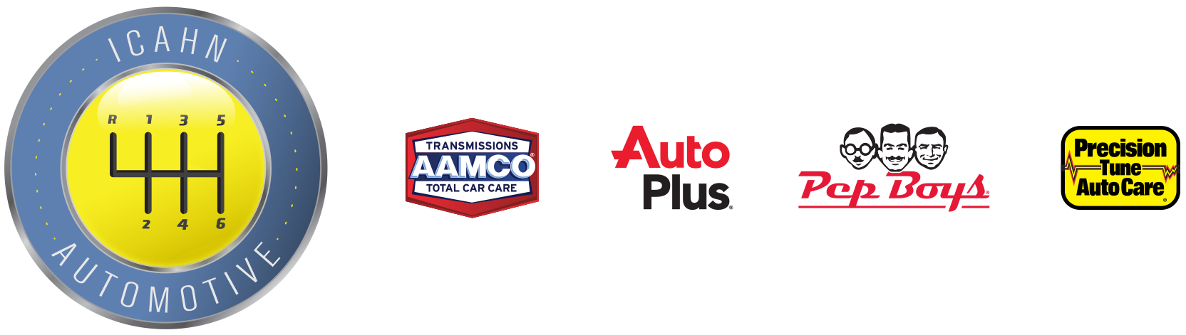 Parts Specialist Job In Charlotte Auto Plus Pep Boys
