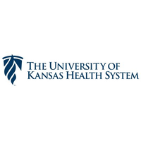 Instructional Design Consultant Job In Westwood At The University Of Kansas Health System Lensa