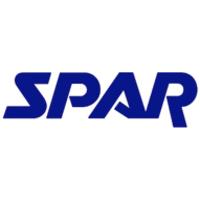 SPAR Group