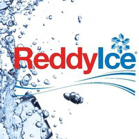 Reddy Ice jobs