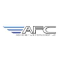 Advanced Fluid Containment LLC logo