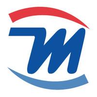 Mingledorff's logo