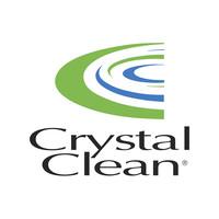 Heritage-Crystal Clean LLC logo