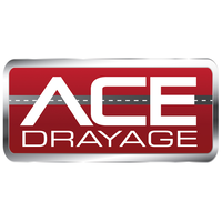 Ace Drayage logo