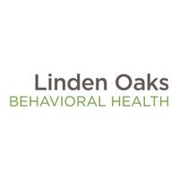 Linden Oaks Behavioral Health logo