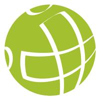 Interel US logo