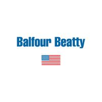 Balfour Beatty US logo