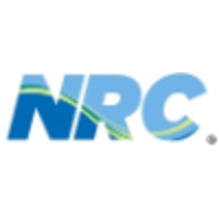 NRC National Response Corporation logo