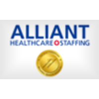 Alliant Healthcare Staffing logo