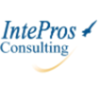 IntePros Consulting logo