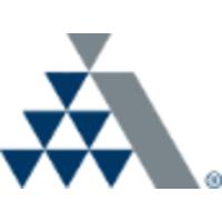 Adjusters International Pacific Northwest (AIPNW) logo