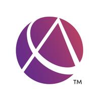Association of International Certified Professional Accountants logo