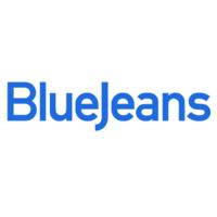 BlueJeans Network logo