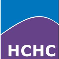 Hilltown Community Health Center