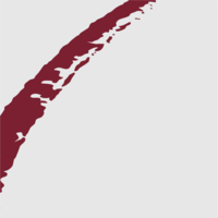 Bridgewater Associates logo