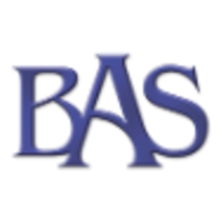 Business Appraisal Services LLC logo