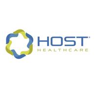 Host Healthcare logo