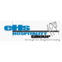 EHS Hospitality Group logo