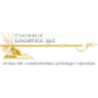 Chenega Logistics logo