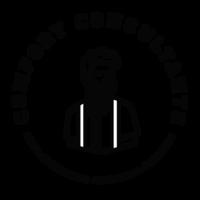 The Comfort Consultants Inc. logo
