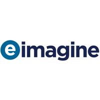 eImagine Technology Group logo