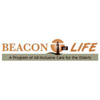 Beacon of LIFE (A PACE Program) logo