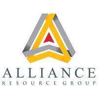 Alliance Resource Group logo