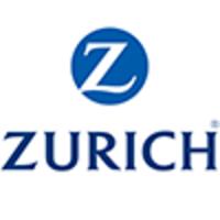 Zurich North America logo