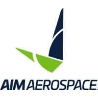 AIM Aerospace / Orange City Operations logo