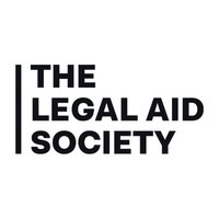 The Legal Aid Society of NYC logo