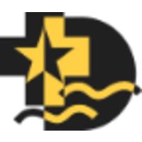 DeLaSalle High School logo