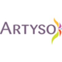 ARTYSO logo
