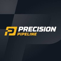 Precision Pipeline LLC logo