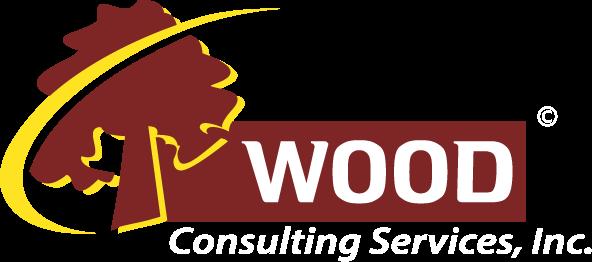 Systems Engineer job in Arlington at Woodcons | Lensa