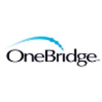 One Bridge Inc