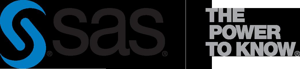 Ideas Instructional Designer Job In Minneapolis Sas Institute Inc
