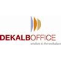 DeKalb Office logo